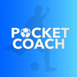 Pocket Coach for Futsal