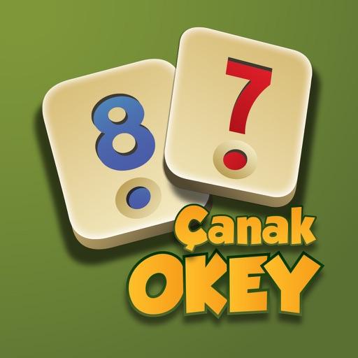 Çanak Okey - Mynet