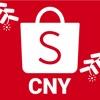 Shopee MY: CNY Sale