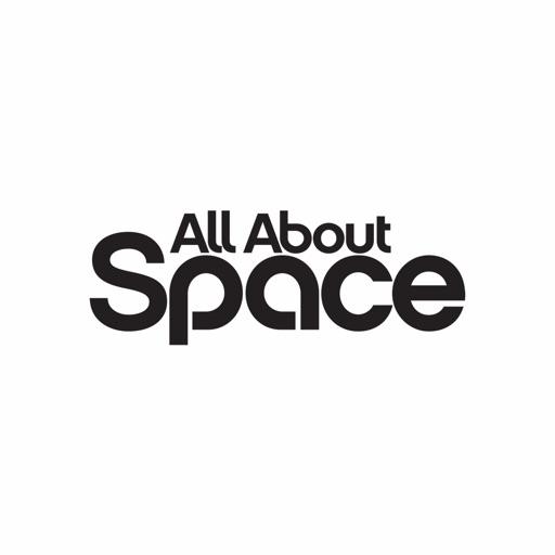 All About Space - Türkiye