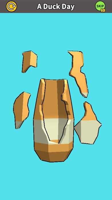 Draw Story 3D screenshot 4