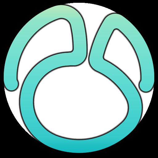 Navicat 12 for SQLite