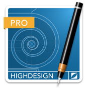 Highdesign R5 Pro app review