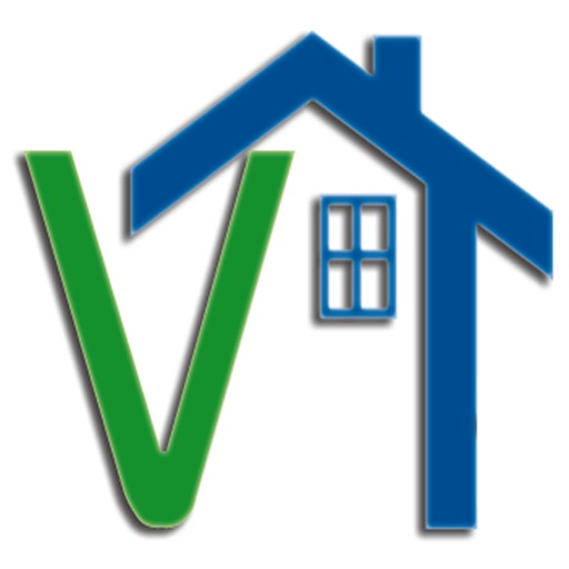 Vitoria Realty
