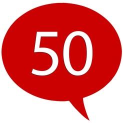 50 sprachen 50 languages 12