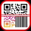 QR码和条码阅读器 - 二维码生成器, 二维码制作助手