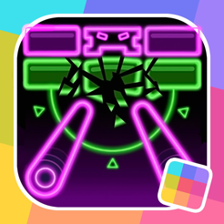 Pinball Breaker - GameClub