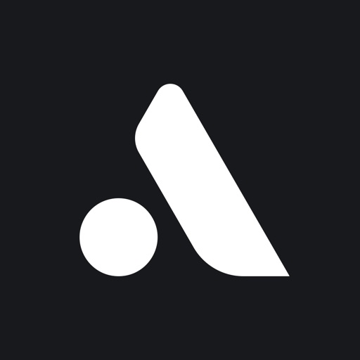 Auxy - Music & Beat Maker Icon