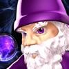 Spherical Alliance (AppStore Link)