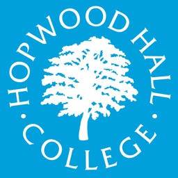 Hopwood Life