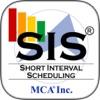 SIS®-Short Interval Scheduling