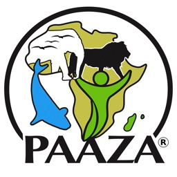 PAAZA Publications