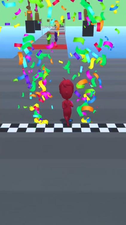 AquaPark IO : Run Race 3D