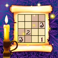 Codes for Sudoku Riddle Hack