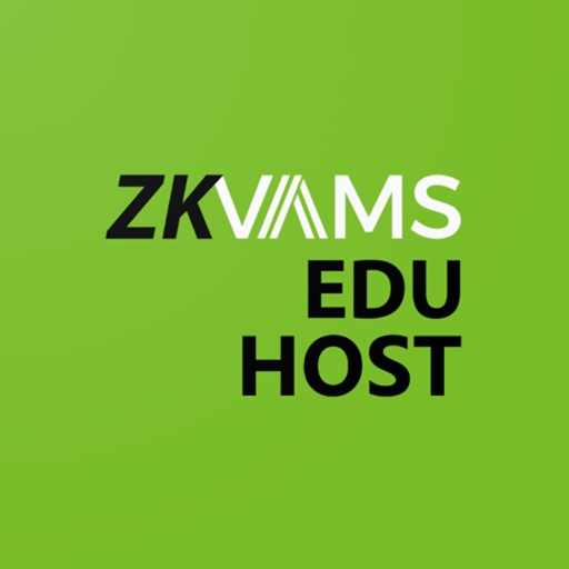 ZKVAMS EDU HOST