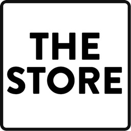 The Store Admin