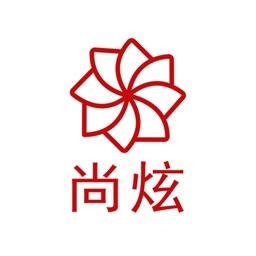 Shangxuan Smart