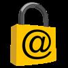 Keeper Passwort-Manager - Callpod Inc.