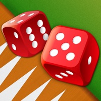Codes for Backgammon HD Play Live Online Hack