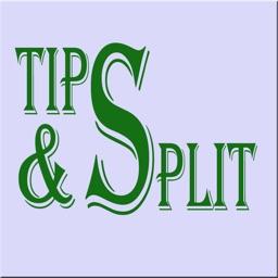 Tip&Split-Full
