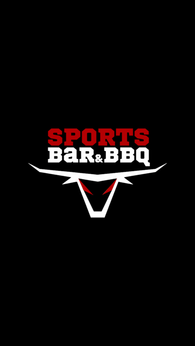 Sports Bar&BBQ screenshot 1