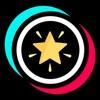 TikStar: Fans, Likes, Stats. G-mapps.com