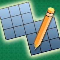 Codes for Twodoku : Merge 2 Sudoku Hack