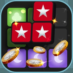 Block Stars - Play Real Money
