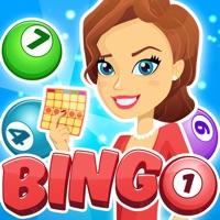 Codes for Bingo App – Party with Tiffany Hack