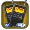 Walkie Talkie CB - iPhoneアプリ