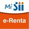 e-Renta - Declaración de Renta