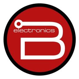 Bernardos Electronics