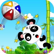 Activities of Hit The Panda - Knockdown Game
