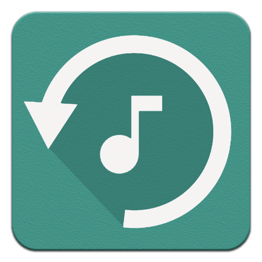 Music Export