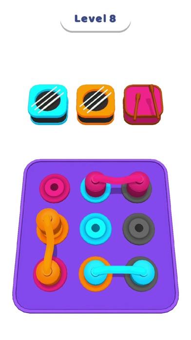 Color Plug screenshot 4