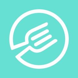Eaten - The Food Rating App