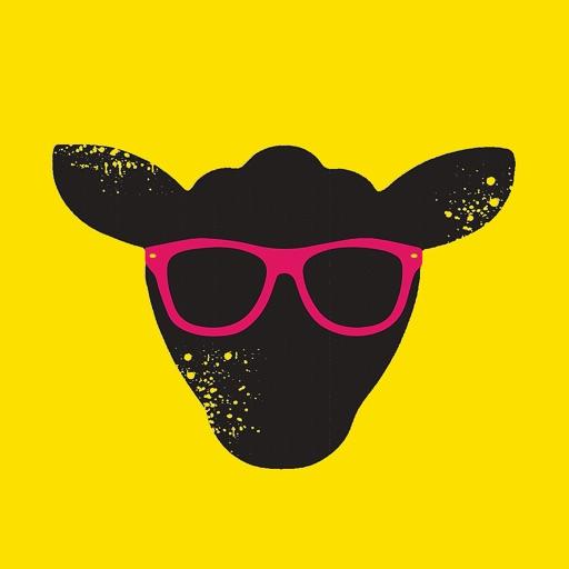Black Sheep App