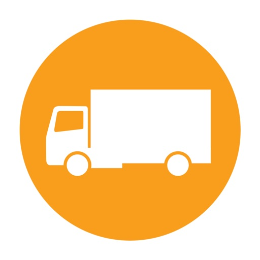 LGV Driving Theory Test 2019