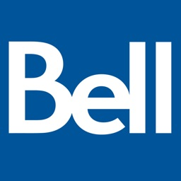 Bell IP Relay Business