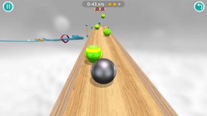 Going Balls screenshot 6