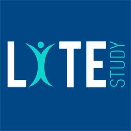 Psoriasis LITE Patient