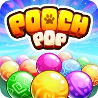 Codes for Pooch POP - Bubble Shooter Hack