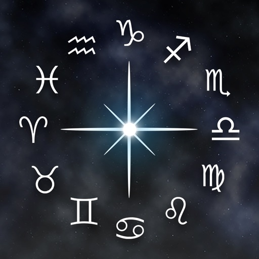 Baixar Horoscopes – Daily Horoscope para iOS