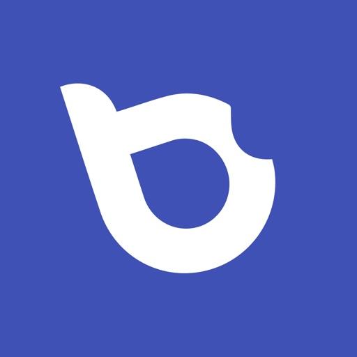 B by Sodexo