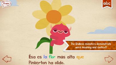 Endless Spanishのおすすめ画像4