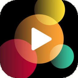 新体感ライブ CONNECT