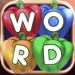 Words Mix — Pop Word Puzzle Hack Online Generator