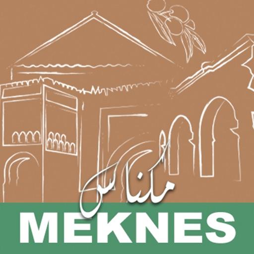 Visit Meknès