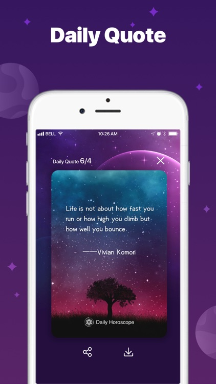 Palmistry && Horoscope screenshot-9