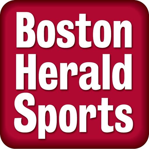 BH Sports